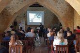 A Naro l'ultimo incontro dedicato alla promozione del sistema ITS in Sicilia