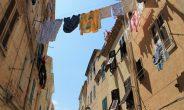Europa e mete di casa al top per l'estate, perde il long haul nelle scelte dei viaggiatori