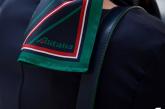 Ultime ore per Alitalia, oggi i cda di Fs e Atlantia