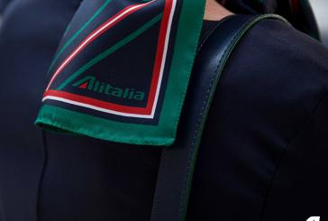 Alitalia, Lufthansa non arretra ma Delta resta in pole position