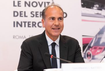Battisti incontra Patuanelli, richiesta proroga al 31 ottobre