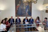 Caccamo, la Regione concede l'uso gratuito del Castello al Comune