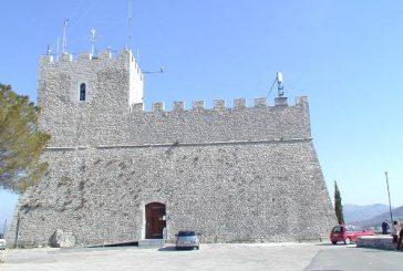 I castelli del Molise tornano ad essere protagonisti in tv