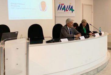 Bilancio positivo per Convention Bureau Italia, tutti i numeri sono in crescita