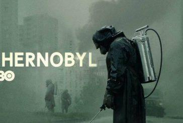 Boom di turisti a Chernobyl dopo la messa in onda della serie tv