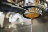 Unesco, parte il countdown per inserimento del caffè espresso italiano