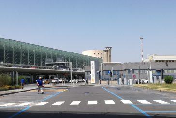 All'aeroporto di Catania aprono due nuovi parcheggi