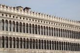 Venezia, Generali si occuperà del recupero delle Procuratie vecchie a S.Marco