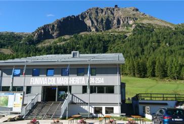 Al via l'estate a Falcade e Passo San Pellegrino nel cuore delle Dolomiti