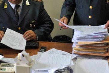Lotta all'abusivimo, Umbria verso firma Protocollo legalità per settore turistico e ricettivo
