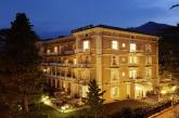 Hotel Adria di Merano riapre dopo un retyling che concilia passato e presente