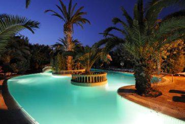 Hakuna Travel, al via la stagione in Tunisia: impennata di prenotazioni per l'estate