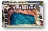 Nuovo Best Western a Rimini: Best Western Maison B Hotel