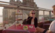 Nuova campagna in Europa per promuovere viaggi estivi in Gran Bretagna