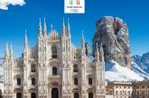 Milano-Cortina: Confidi lanciano pluribond da 50 mln per adeguamento strutture ricettive