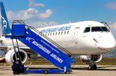 Montenegro Airlines e TAL Aviation insieme per venire incontro ai pax