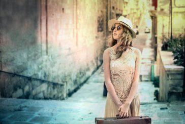 Tra Gozo e Trapani l'Otie organizza due Summer School sul turismo