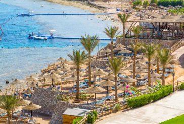Una settimana a Sharm con voli da Birgi da 740 euro