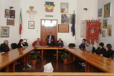 Il GAL Madonie cerca adesioni per costituire un macro Distretto del Cibo