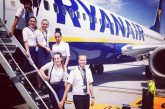 A Catania doppia tappa per i recruitment days di Ryanair