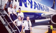 A Catania doppia tappa per i recruitment days di Ryanair