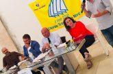 Musica, sport e interculturalità nel cartellone estivo di San Vito Lo Capo