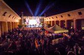 A Gibellina quattro giorni tra vino e culture mediterranee con 7 paesi partecipanti