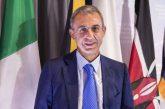 Unesco proclama il Po e le Alpi Giulie riserve mondiali