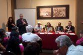 Lavoro e disabilità nel mondo del turismo: incontro a Siracusa