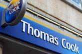 Bocca: governo non fa nulla per hotel colpiti dal crac di Thomas Cook