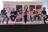 Presentato il programma della XXXIII edizione di 'Todi Festival'