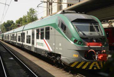 Trenord: 2 nuove corse sulla linea Milano-Lecco-Sondrio-Tirano