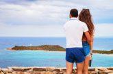 La Sardegna piace sempre di più ai russi in cerca di lusso, shopping ed esperienze esclusive
