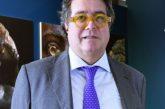 Rassegna Attività Subacquee di Ustica fa 60 anni e rende omaggio a Tusa