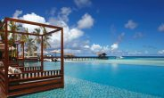 Estate al The Residence Maldives by Cenizaro, lusso maldiviano a metà prezzo