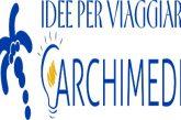 Idee per Viaggiare: Archimede si rinnova e offre +2% di commissione