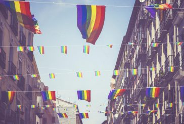 Ecco le 5 app irrinunciabili per una vacanza LGBT-friendly