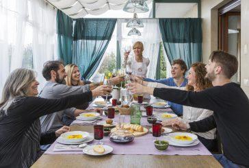 La nuova tendenza viaggi sono le food experience: al top americani, tedeschi, svizzeri e francesi
