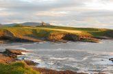 Aer Lingus offre 20 euro di sconto sui voli estivi per l'Irlanda