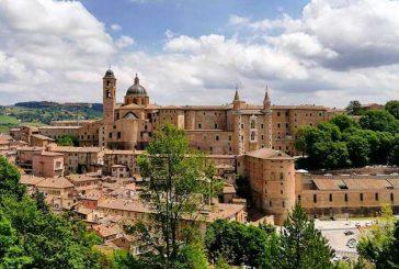 'Urbino città aperta', 3 giornate per visitare la culla del Rinascimento