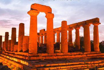 Dall'alba alle stelle, visite per tutti i gusti alla Valle dei Templi