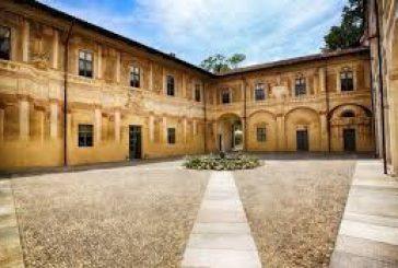 'Esperienze a Vistaterra', il borgo-resort potenzia l'offerta del Canavese
