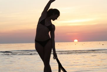 Yoga protagonista a Milano Marittima con la 1^ edizione dello YaMM Festival