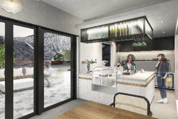 A Tokyo apre un nuovo kotel Lgbt Friendly: il Cen Diversity Hotel and Café