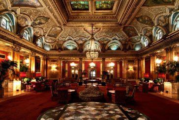 Intascava tassa soggiorno: patron Grand Hotel Plaza patteggia pena