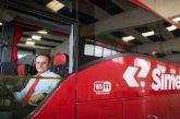 Simet attiva oggi il servizio bus in Puglia e punta sull'Europa