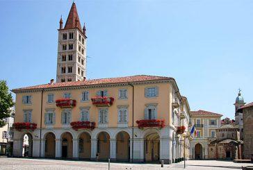 Unesco, Regione candida Biella a titolo di 'Città creativa 2019'