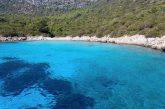 Agosto in Turchia con Go Asia tra storia e il mare di Bodrum