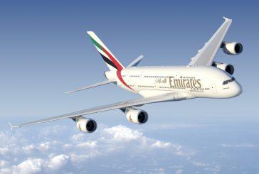 Nuova promozione Emirates per volare in Australia e Nuova Zelanda