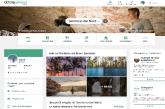 TripAdvisor introduce nuovi contenuti sponsorizzati per le destinazioni